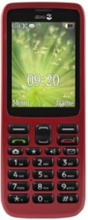 5517 - Red