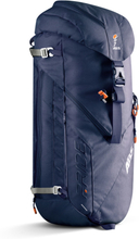 ABS P.RIDE Zip-On 45+5l deep blue 2018 Lavinryggsäckar