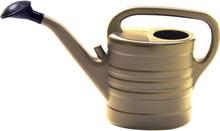 Vattenkanna Classic 10 liter, Guld