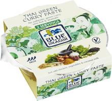 Currypasta Grön 50g - 64% rabatt
