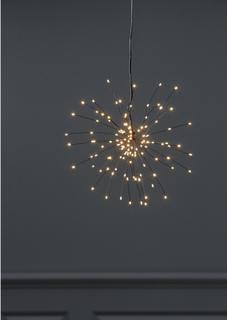 Hanging Firework