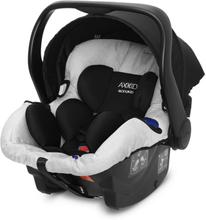 Modukid Infant Babyskydd nyfödd - 75cm, 40-75cm