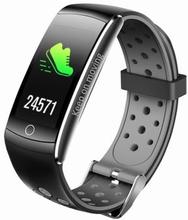 Aktivitetsarmband Denver Electronics BFH-14 Bluetooth Svart