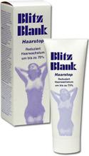 Blitz Blank Hair Removal 80ml