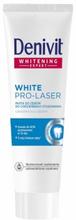 Denivit White Laser Toothpaste 50 ml
