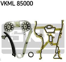 Kamkedjesats SKF VKML 85000