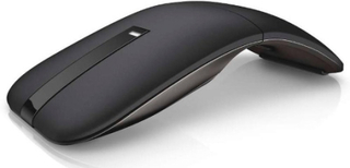 Dell Dell Bluetooth Mouse WM615