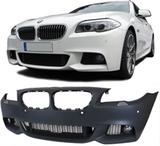 Stötfångare Fram BMW F10 / F11, BMW 5 Serien F10 &