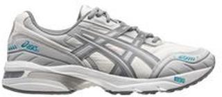 Asics Sneaker GEL-1090 - Grå/Hvit