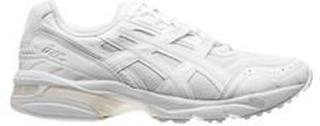 Asics Sneaker GEL-1090 - Hvit