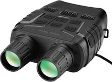 Infrared Digital Night Vision Devices Binoculars 300M Telescope Zoom Optics 2.3' Screen Photos Video Recorder Hunting Camera