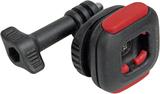 CamOn Klickfix styrbeslag till GoPro kamera
