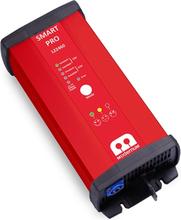 Batteriladdare Smart Pro 122460  8046d28bb0cec
