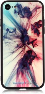 Färger Iphone 7/8 Skal Skal Necro