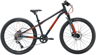 Frog Bikes MTB 62 - 24
