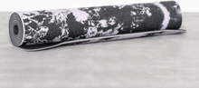 Casall Yoga Mat Cushion 5mm