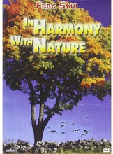 Feng Shui - In Harmony With Nature (DVD) 5055137186092