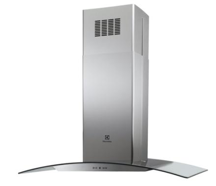 Electrolux EFL10965OX