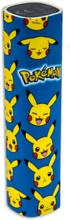 Pokémon Cartridge Power Bank (2600mAh)