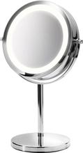 Sminkspegel med LED-belysning Medisana CM 840
