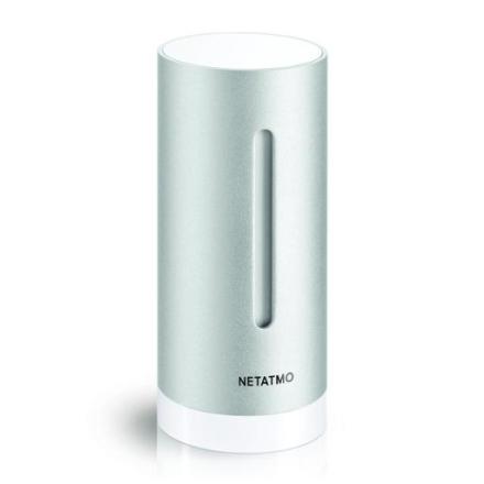 Netatmo Innendørs sensor til værstasjon