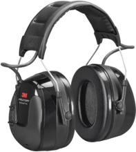 3M Peltor høreværn WorkTunes Pro med FM-radio
