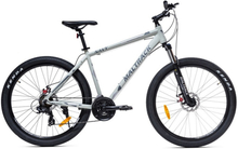 "Mountainbike MalTrack 27,5"" - Navy Grey"