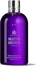 Molton Brown Relaxing Ylang-Ylang Bath & Shower Gel