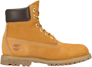 Timberland Women's Icon 6