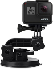 GoPro Suction Cup Mount FA13 electronic accessories OneSize