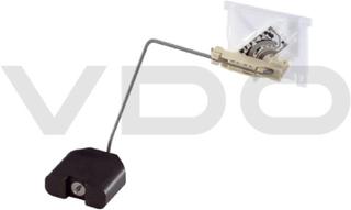 Sensor, bränsletank VDO 221-824-092-004Z