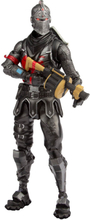 McFarlane Toys Fortnite Black Knight Figur