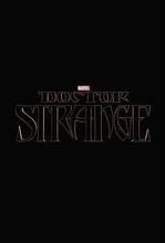 Marvel Doctor Strange Prelude Graphic Novel
