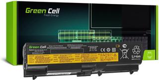 Laptopbatteri IBM Lenovo ThinkPad T410 T420 T510 T520 W510 Svart