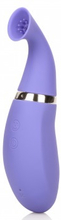Clitoral Pump Rechargeable