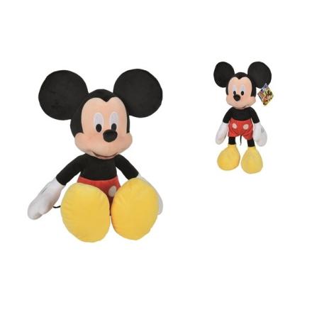 Disney - New Core gosedjur - Musse Pigg 61 cm