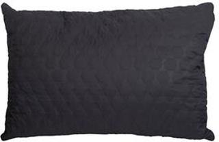 Sofapude - Antrasit grå - 40x60cm - Sofapuder til sofa en