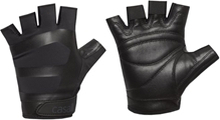 Exercise Glove Multi S