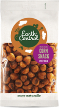 Earth Control Hot Chili Majssnacks 200 g