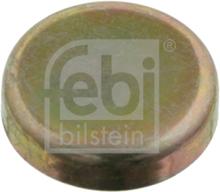 Frostplugg FEBI BILSTEIN 03203
