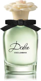 Dolce Eau De Parfum Parfume Eau De Parfum Nude Dolce & Gabbana
