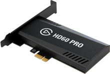 Game Capture HD60 Pro PCIe