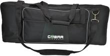 Cobra Keyboard bag 870 x 330 x 100mm