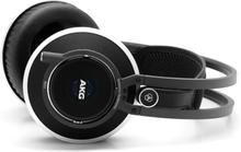 AKG K812 Headphone