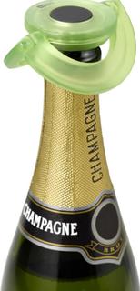 AdHoc Gusto Vintillbehör Champagnepropp