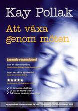 Att Växa Genom Möten (dvd) 9789163334085