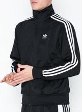 Adidas Originals Firebird Tt Puserot Black