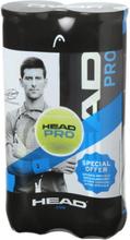 Pro Novak Special offer 2-pack