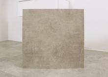 Nordic Kakel Klinker Concrete Cemento 61x61-Matt