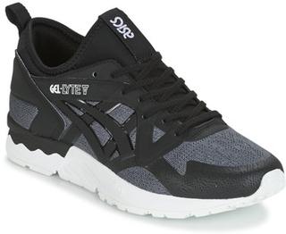Asics Sneakers GEL-LYTE V NS Asics